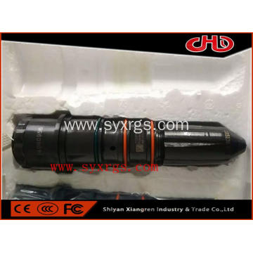 CCQFSC CUMMINS Injector 4914325